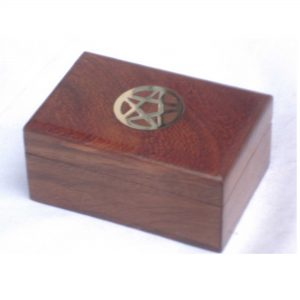 Custom Wooden Jewelry Box, Necklace and Bangle Case - Necklaces Storage Boxes with Large Size