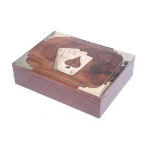 Tabletop Game, Wood Games for Time Enjoying - Hard Wood Game